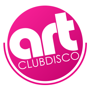 Art Club Disco